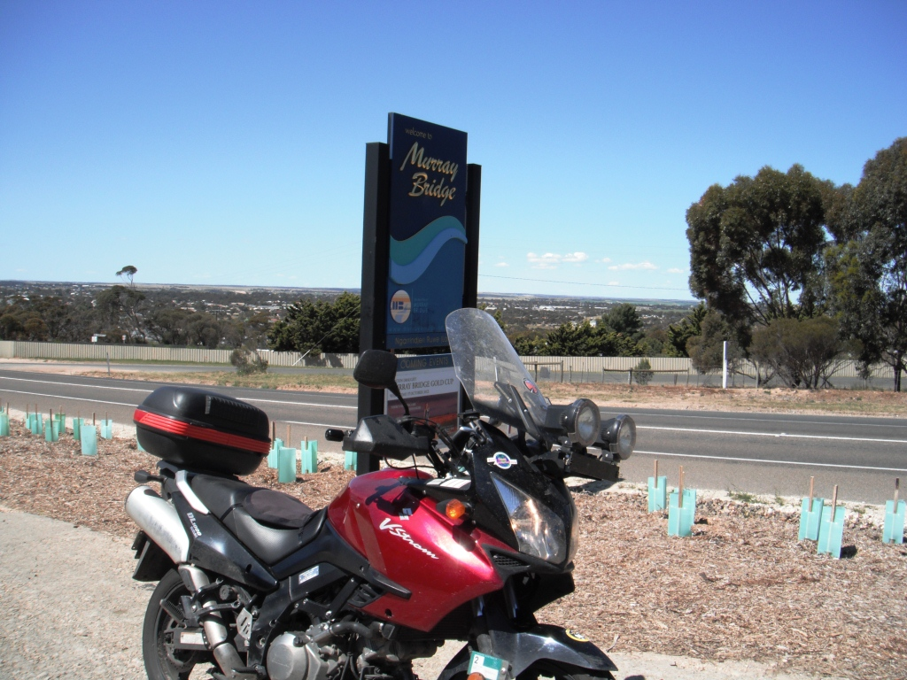 murray bridge single men Sign in to check out who is around you right now create an account.